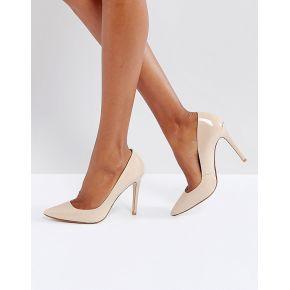 Femme dune - london aiyana - chaussures en cuir...