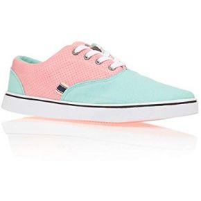 Bellfield chaussures multisport pere - femme -...