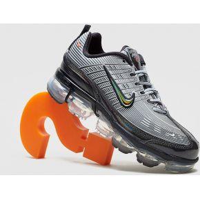 Nike air vapormax 360 women's, noir