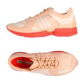 Sneakers & tennis basses adidas by stella...