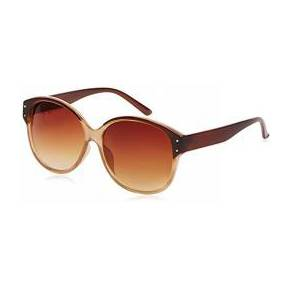 Sunoptic s052 - lunettes de soleil - femme -...