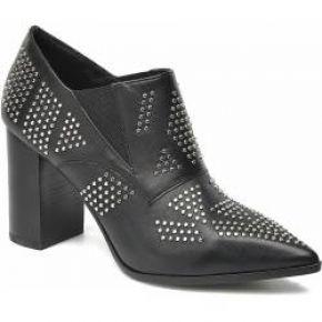Bottines et boots see by chloé pour femme -...