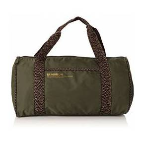 Bensimon color line f19259c56215, sac porté...