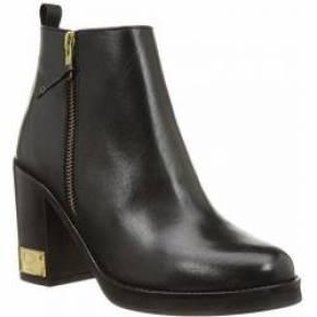 Jonak 264-dica, bottes classiques femme, noir,...