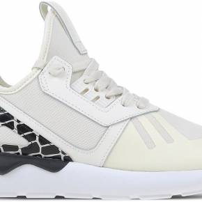 Adidas originals chaussures femme sneakers &...