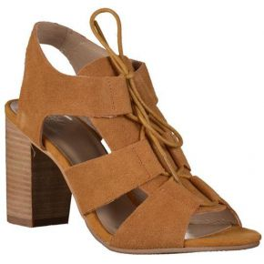 Sandales. spm marronnier