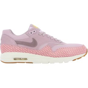Basket air max 1 utra essent