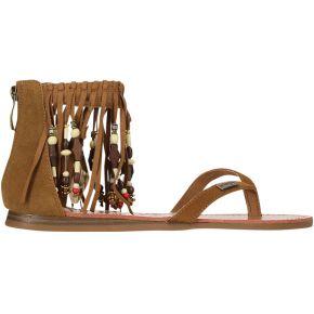 Sandales gopak