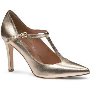 Escarpins femme. evita shoes or