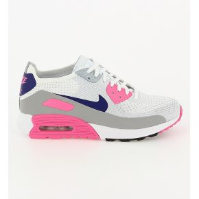 Baskets basses air max 90 ultra 2.0 - blanc -...