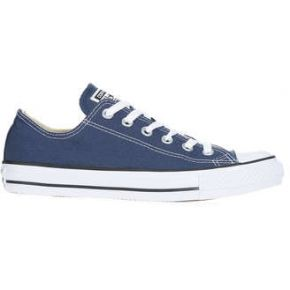 All star homme basses converse marine