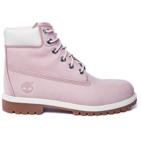Boots 6in prem timberland