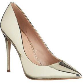 Aldo - stessy - escarpins - femme - or (gold) -...