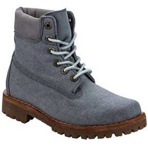 Timberland chaussures heritage ltd pour femmes