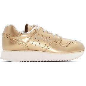Baskets wl520md feminin or new balance