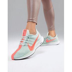 Femme nike running - pegasus turbo - baskets -...