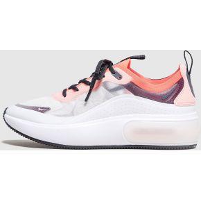 Nike air max dia se qs femme, blanc