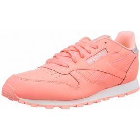 Reebok classic leather bs8981, sneakers basses...