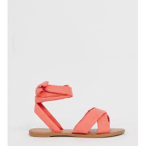 Femme park lane - sandales plates pointure...