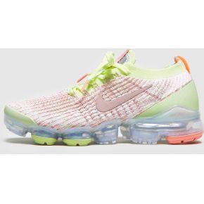 Nike air vapormax flyknit 3.0 femme, vert