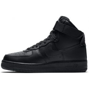 Chaussure nike air force 1 high 08 le pour...