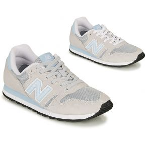 Baskets basses w multicolor new balance