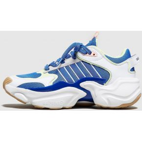 Adidas originals magmur runner femme -...