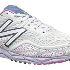 New balance wrc1600 b, chaussures de running...
