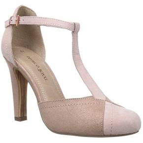 Marco tozzi 24405, chaussures à talons avec...