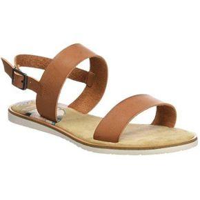Coolway morel, sandales femme, brown (cue), 37