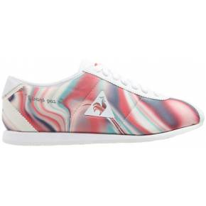 Le coq sportif wendon baskets basses optical white