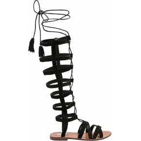 Topshop faraday sandales classiques /...