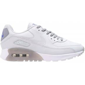 Nike sportswear air max 90 ultra essential...