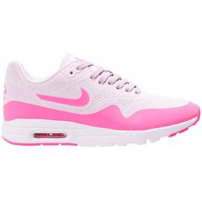 low priced 55fb9 7a7c1 Nike sort un City Pack d'Air Max 1 fleuries canons