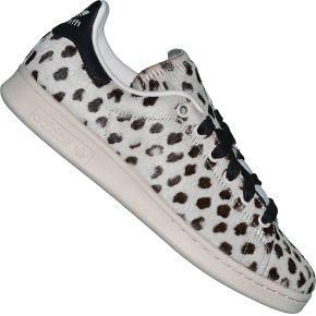 Adidas originals - baskets - stan smith s75117...