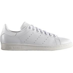 Chaussure stan smith. adidas originals blanc
