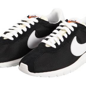 Nike roshe ld-1000 qs f noir