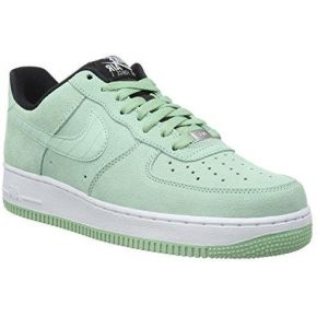 Nike wmns air force one seasonal, baskets...