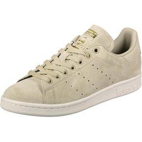Adidas stan smith bb0039, basket - 36 eu