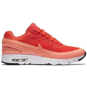 Nike w air max bw ultra, chaussures de sport...