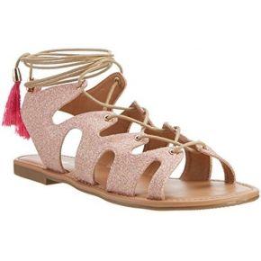 Buffalo shoes 315719 xq-818-48 5# glitter,...
