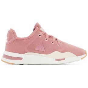 Baskets solas w summer flavor feminin rouge le...