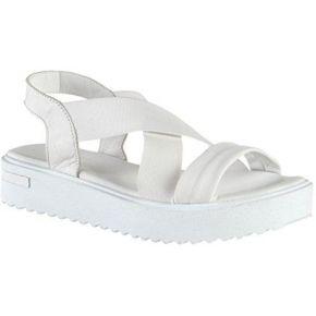 Tamaris 28219, sandales bout ouvert femme,...