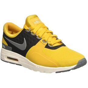 Nike wmns air max zero, sneakers basses femme,...