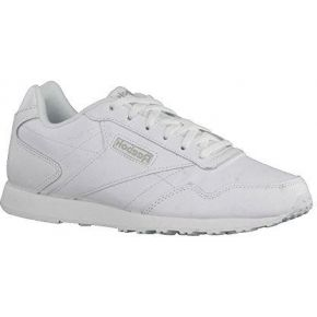 Reebok damen sneaker royal glide lx, sneakers...