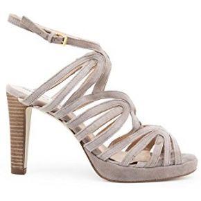 Arnaldo toscani 8010706 sandales femme brun 36