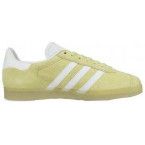 Adidas gazelle bb5499, basket - 36 2/3 eu