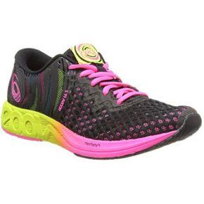 Asics noosa ff 2, chaussures de running femme,...
