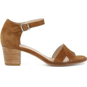 San marina-sandales arotina femme camel-40