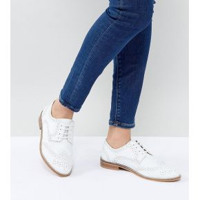 Femme asos - mojito - chaussures richelieu en...